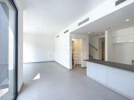 4 Bedrooms Townhouse for rent in Maple at Dubai Hills Estate, Dubai Brand New | Park Facing | Prime Location