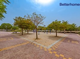 N/A Property for sale in , Dubai Umm Al Sheif Villas