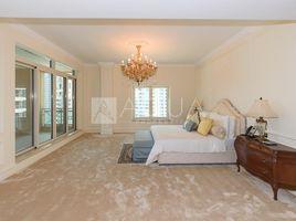 5 Bedrooms Penthouse for sale in Emaar 6 Towers, Dubai Al Anbar Tower