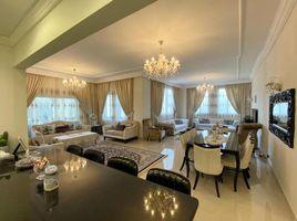3 Bedrooms Apartment for sale in Creek Beach, Dubai Al Badia Residences