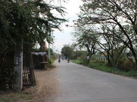 N/A Land for sale in Khmuonh, Phnom Penh Land For Sale 195$/m2 at Preak Pnov Bridge