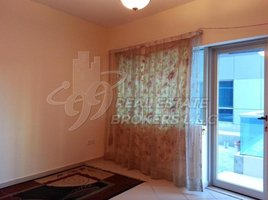 2 Bedrooms Apartment for sale in Marina Diamonds, Dubai Marina Diamond 5