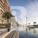 AZIZI Riviera 4