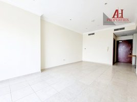 1 Bedroom Property for sale in , Dubai Marina Heights