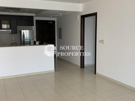 1 Bedroom Property for rent in Churchill Towers, Dubai Churchill Towers