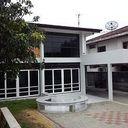 Sena Niwet 1 Village