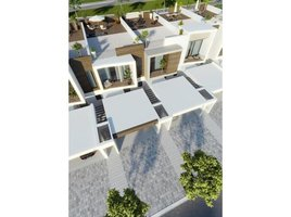 Guanacaste Marbella 2 卧室 房产 售
