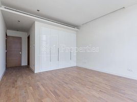 2 Bedrooms Property for sale in , Dubai Building 6B