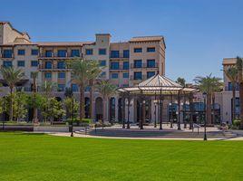 2 Bedrooms Property for sale in Madinat Badr, Dubai Qamar 11