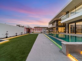 6 Bedrooms Property for sale in , Dubai Umm Al Sheif Villas