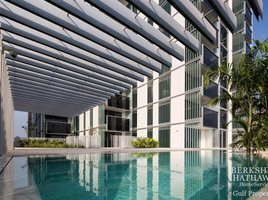 4 Bedrooms Penthouse for sale in , Dubai Muraba Residence
