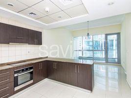 недвижимость, 1 спальня в аренду в Bay Central, Дубай Bay Central West