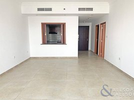 Квартира, 1 спальня на продажу в , Дубай MAG 218