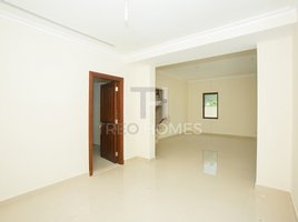 5 Bedrooms Property for sale in Layan Community, Dubai Quality and Luxury on a Large Plot