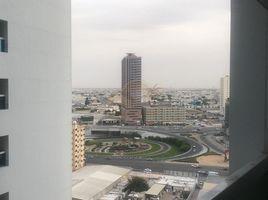 迪拜 Vida Hotel Tower B1 1 卧室 公寓 售