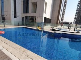 2 Bedrooms Apartment for sale in , Dubai MILANO by Giovanni Botique Suites
