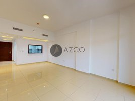 1 Bedroom Property for rent in Mirabella, Dubai Laya Residences