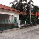 Garden Place Village