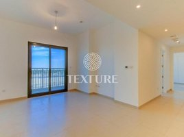 2 Bedrooms Apartment for sale in Zahra Apartments, Dubai Zahra Apartments 1A