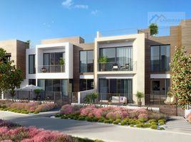 Guanacaste Marbella 3 卧室 联排别墅 售