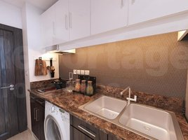 недвижимость, Студия на продажу в , Абу-Даби Diva