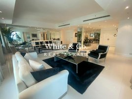 4 Bedrooms Apartment for sale in Emaar 6 Towers, Dubai Al Anbar Tower