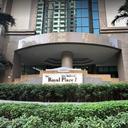 Regent Royal Place 1