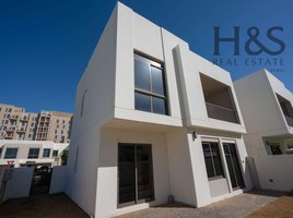 3 Bedrooms Townhouse for sale in , Dubai Zahra Townhouses