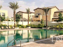 4 Bedrooms Property for sale in , Dubai Camelia