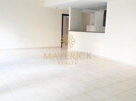 1 Bedroom Property for sale in Executive Towers, Dubai Executive Tower J