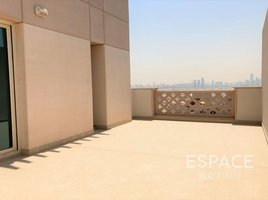2 Bedrooms Property for rent in , Dubai Tanaro