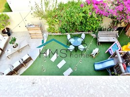 2 Bedrooms Property for sale in , Dubai Springs 9
