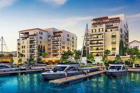 Port de La Mer Immobilier à , Dubai