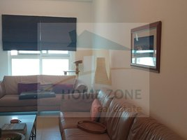 2 Bedrooms Property for sale in Al Quoz 4, Dubai Al Khail Heights