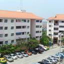 NHA Bangyai City