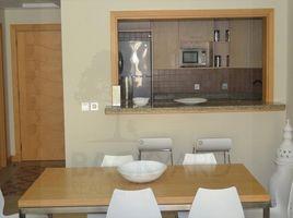 недвижимость, 1 спальня в аренду в Shoreline Apartments, Дубай Al Das