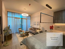 1 Bedroom Apartment for sale in , Dubai MBL Residences