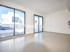 4 Bedrooms Property for rent in Park Heights, Dubai Single row Corner unit | Park backing | Motivated