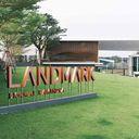 The Landmark Ekamai-Ramindra