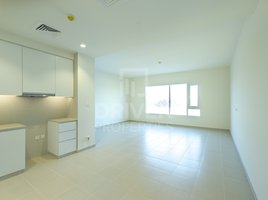 2 Bedrooms Townhouse for rent in EMAAR South, Dubai Spacious | Ready to move in | Open View