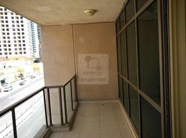 2 Bedrooms Villa for sale in Marina Quays, Dubai Marina Quays Villas