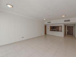 недвижимость, 2 спальни в аренду в Executive Towers, Дубай 8 Boulevard Walk