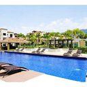 Condominium for rent 2 bedrooms with appliances Santa Ana Pozos