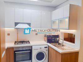 2 Bedrooms Apartment for sale in , Dubai Resortz by Danube