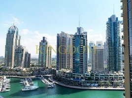 2 Bedrooms Apartment for sale in , Dubai Marina Terrace