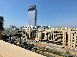 Квартира, 4 спальни на продажу в The Fairmont Palm Residences, Дубай The Fairmont Palm Residence North