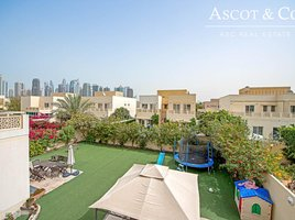 5 Bedrooms Property for sale in , Dubai Meadows 2
