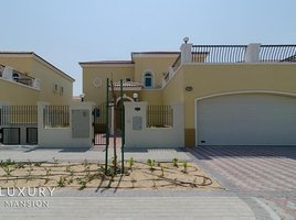 4 Bedrooms Property for sale in , Dubai Legacy