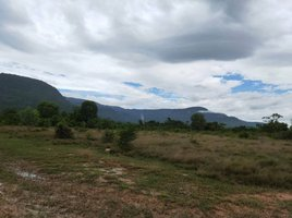 N/A Property for sale in Andoung Khmer, Kampot Land for Sale in Kampot