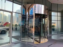 Квартира, 1 спальня на продажу в , Дубай DAMAC Maison The Vogue